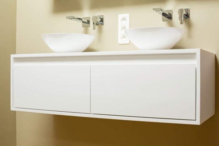 Salles de bains - 13