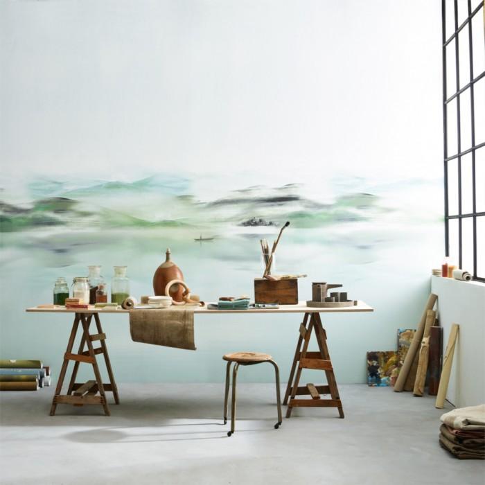 Papier Peint - Khroma