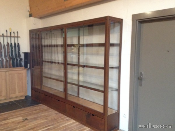 Mobilier - 4