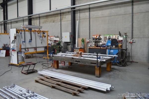 L'Atelier - 8