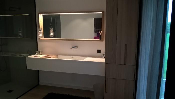 Salle de bains - 7