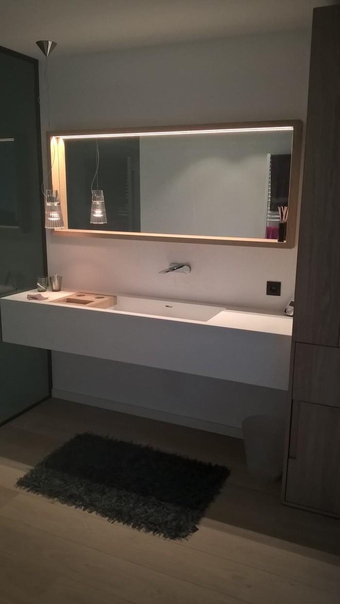 Salle de bains - 6
