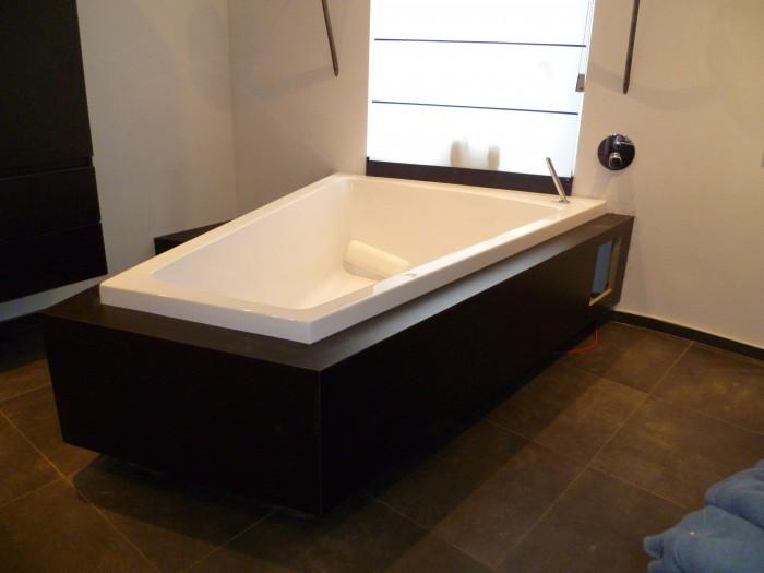 Salle de bains - 10