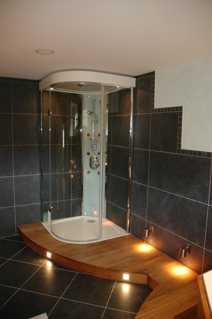 Salle de bains - 12