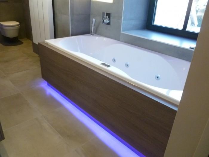 Salle de bains - 15