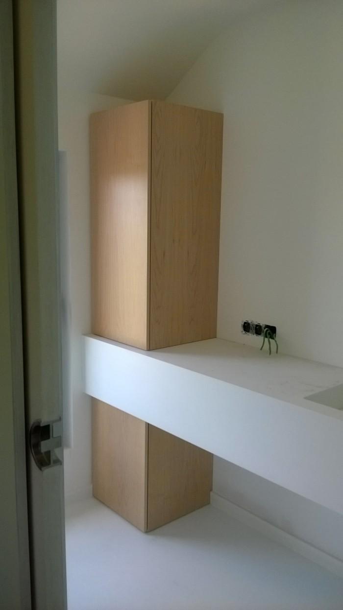 Salle de bains - 17