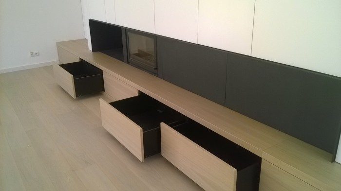 Mobilier - 17