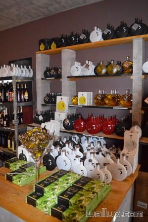 L'épicerie du Creta - 2