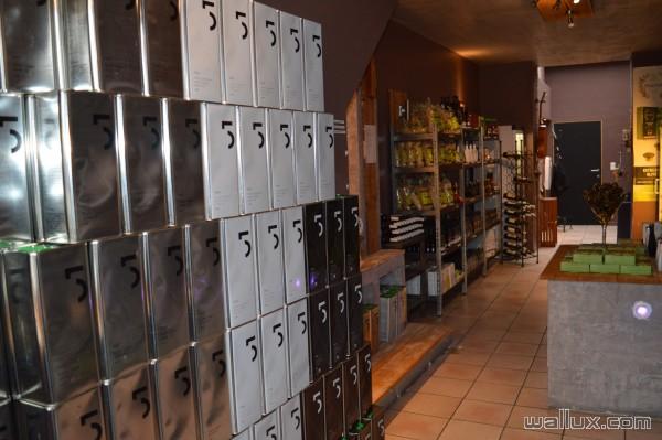 L'épicerie du Creta - 5