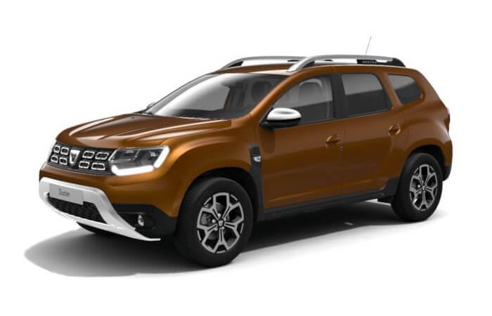 Dacia - 5