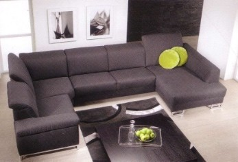 Salon - Relax - 2