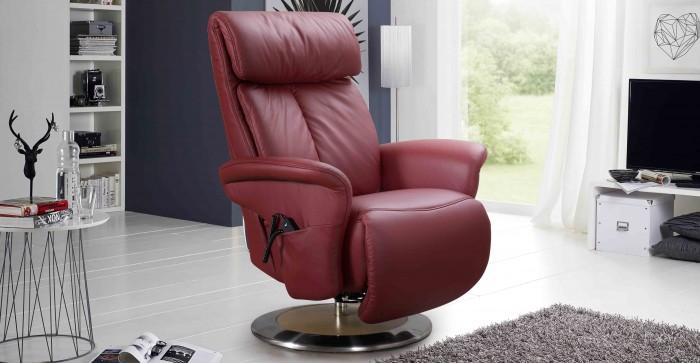 Salon - Relax - 3