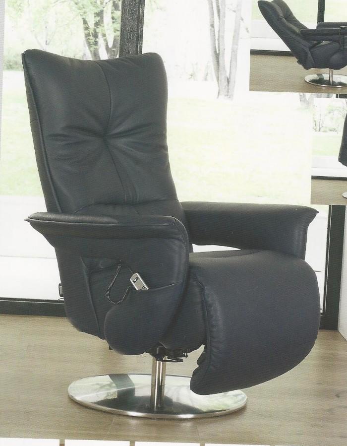 Salon - Relax - 5