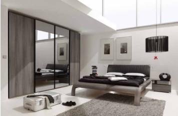 Chambres à coucher - 1