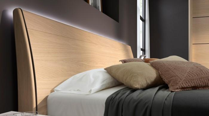 Chambres à coucher - 5