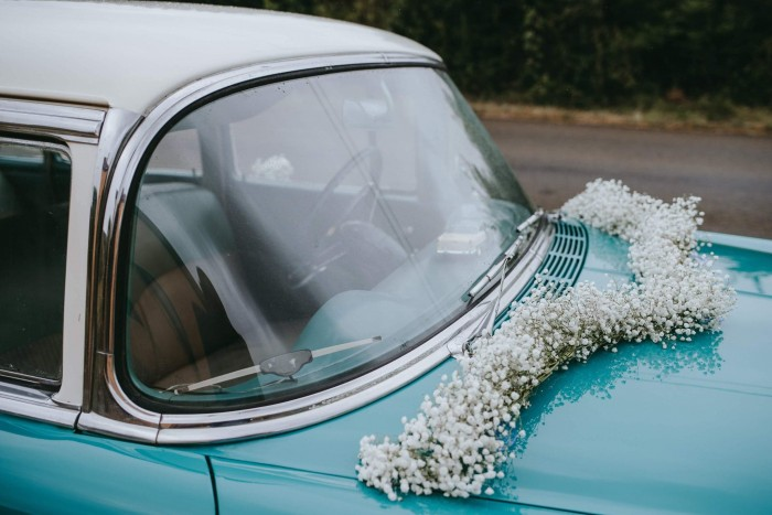 Mariages - 5