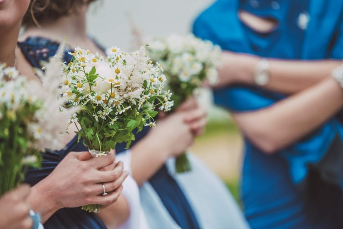 Mariages - 23