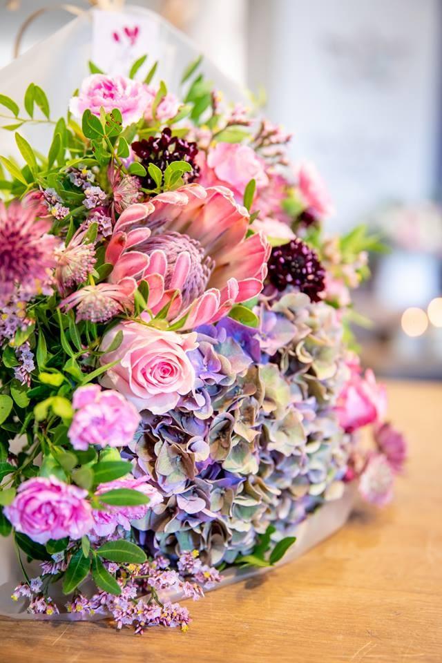 Bouquets - 2