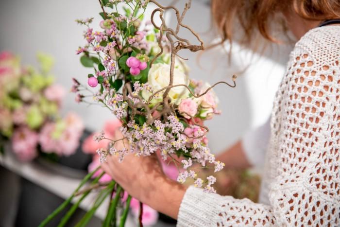 Bouquets - 5