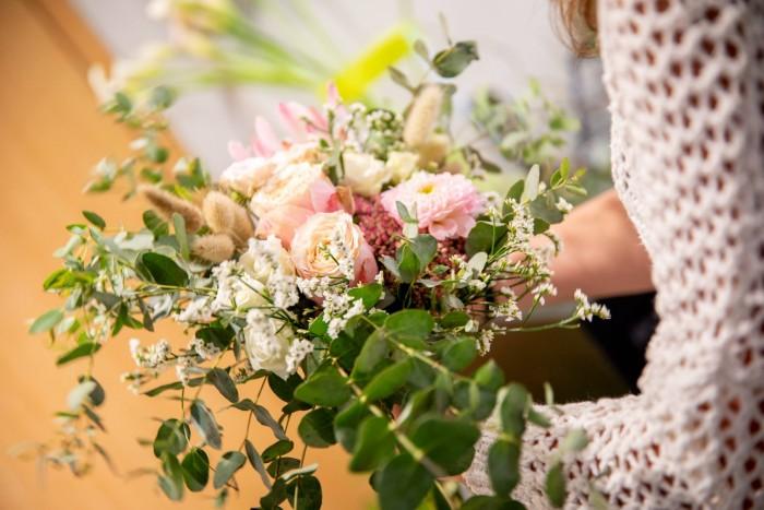 Bouquets - 6