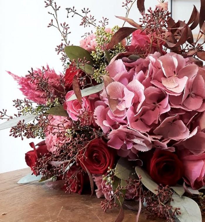 Bouquets - 7