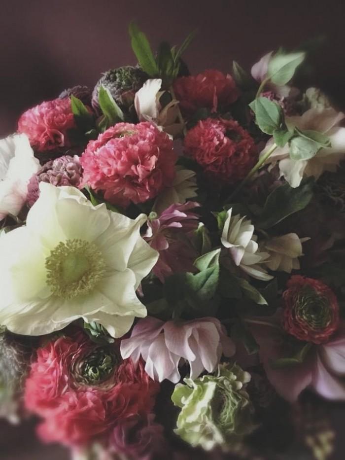 Créations florales - 8
