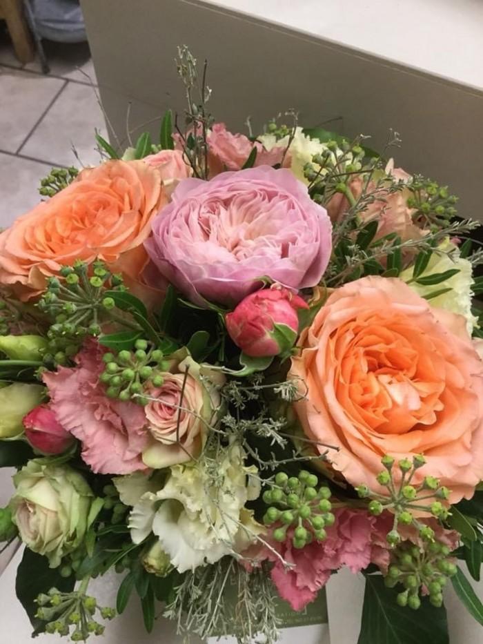 Créations florales - 11