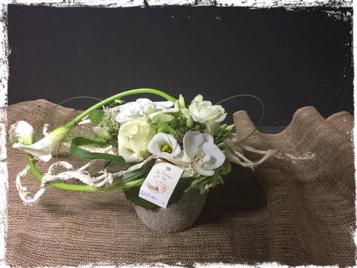 Créations florales - 18