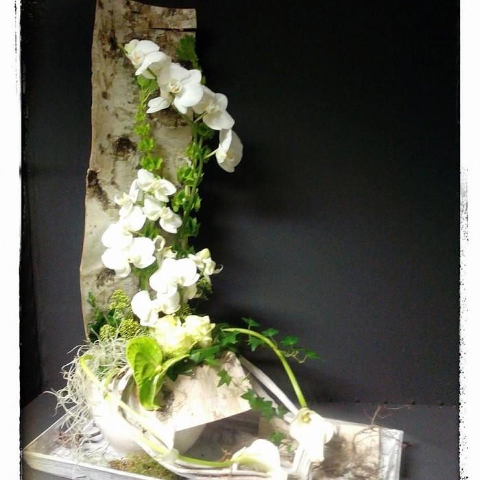 Créations florales - 19