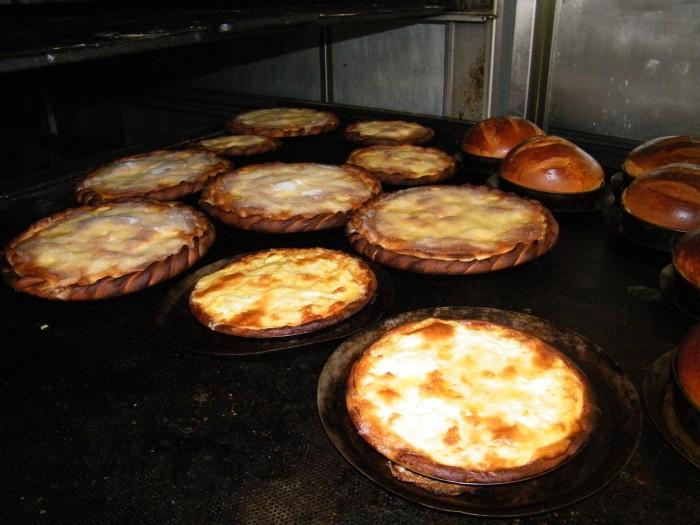 La boulangerie - 6