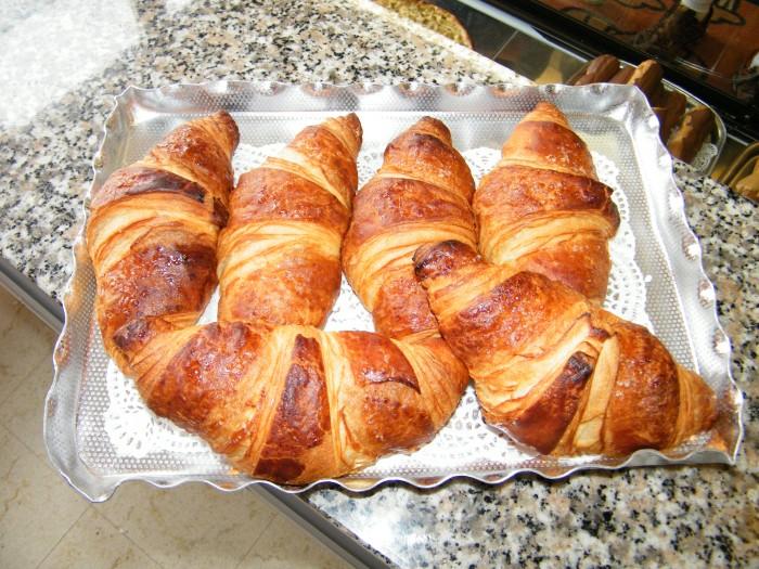 La boulangerie - 7
