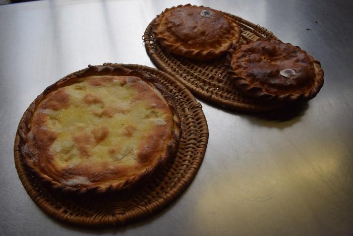 La boulangerie - 10
