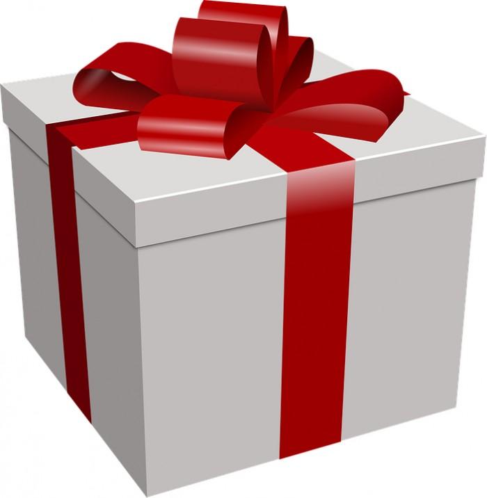 En Panne D'idee Pour Vos Cadeaux !!!!
