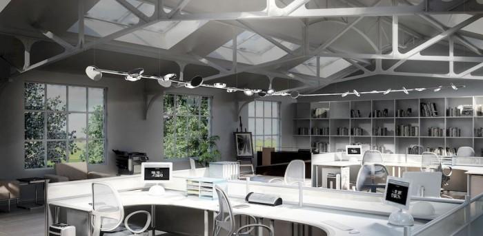 Luminaires Studio Italia - 7