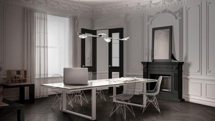 Luminaires Studio Italia - 8