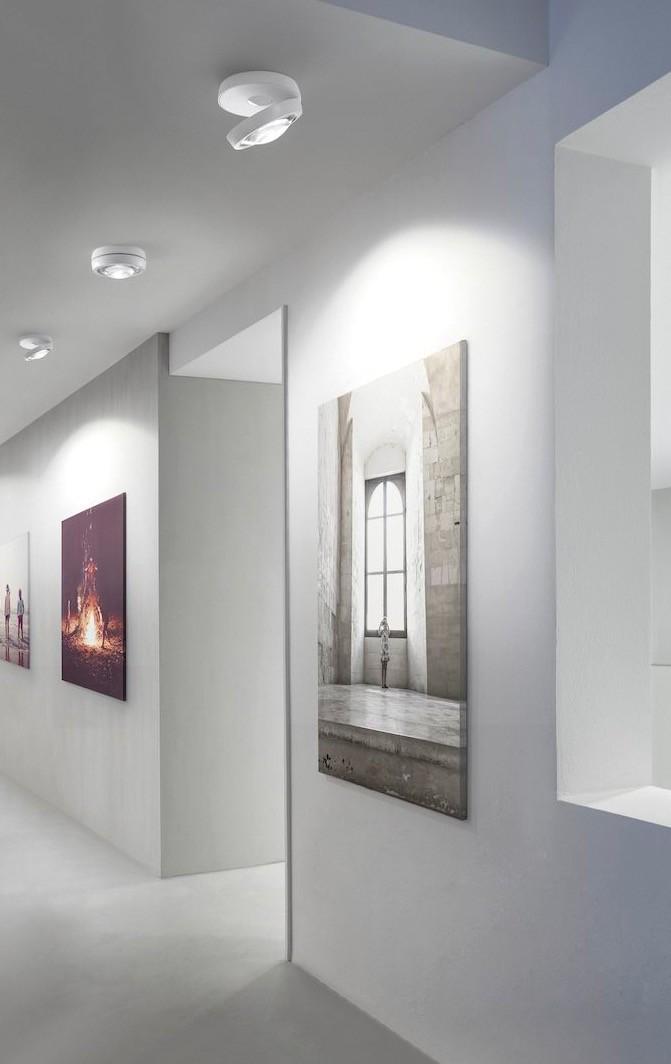 Luminaires Studio Italia - 10