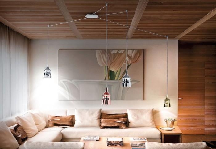 Luminaires Studio Italia - 11