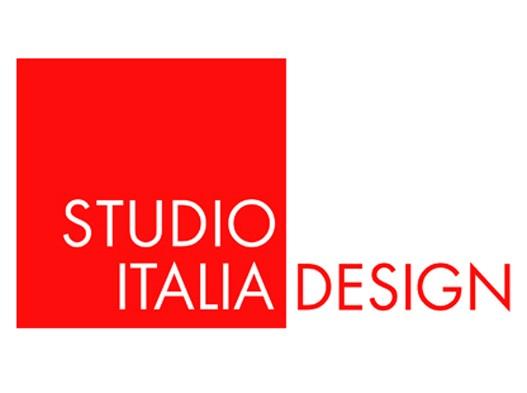 Luminaires Studio Italia - 1