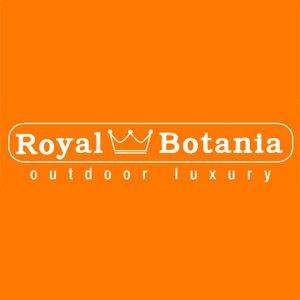 Royal Botania - 1