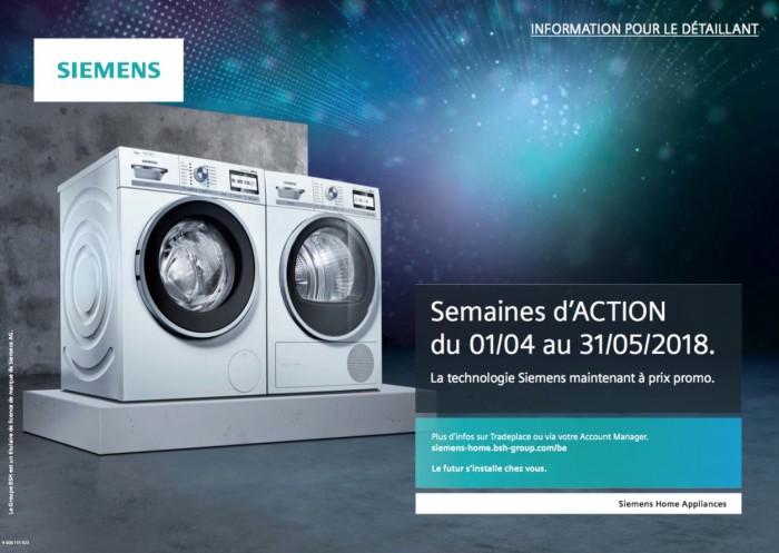 ❗️PROMO Siemens - 1