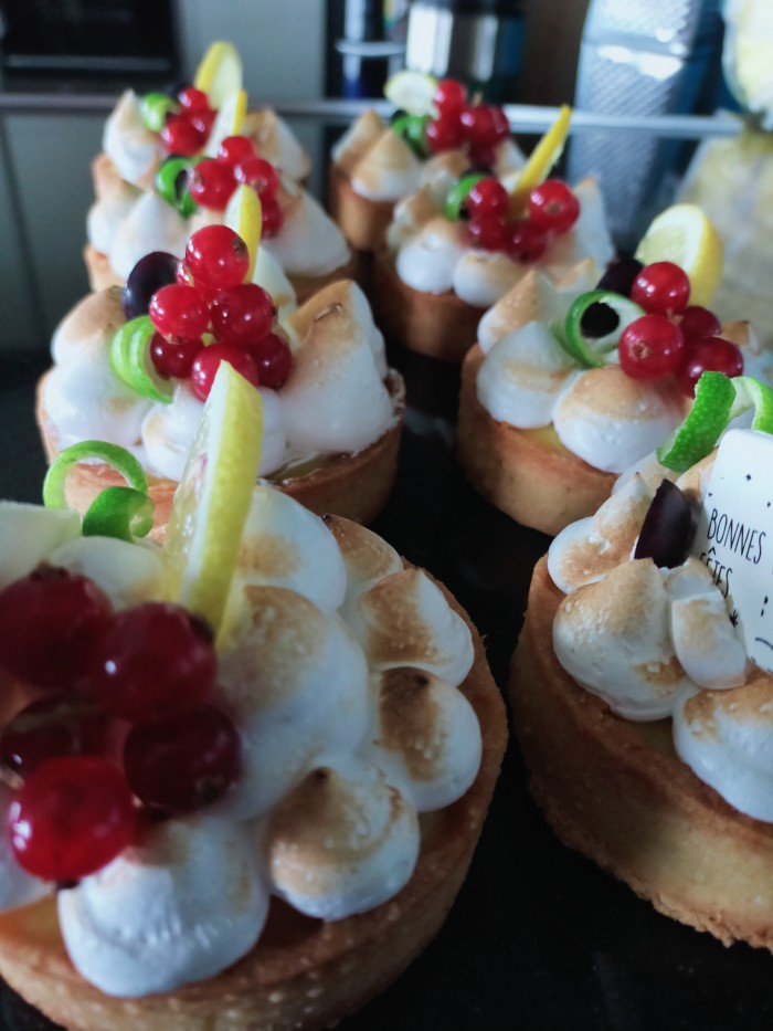Photos Gâteaux - 2