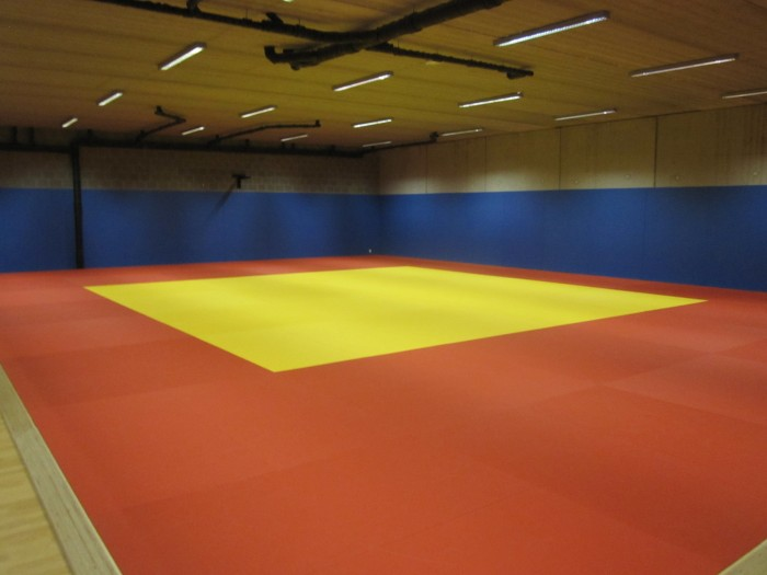 Centre sportif - tarifs - 8