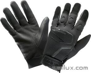 Gamme de gants