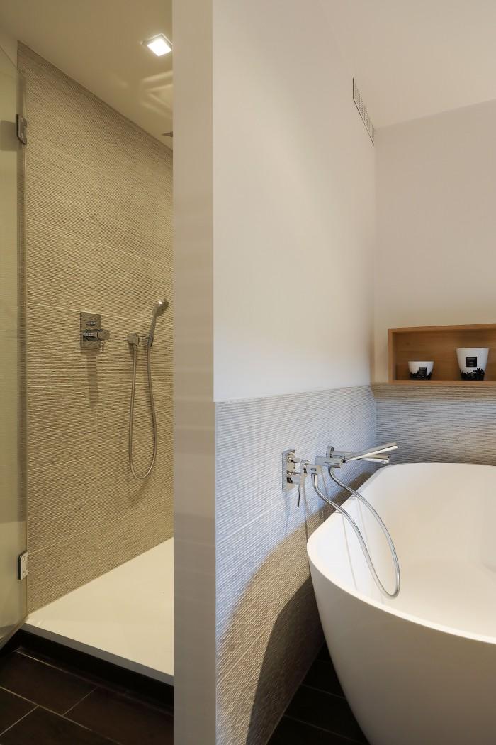 Salles de bains - 2