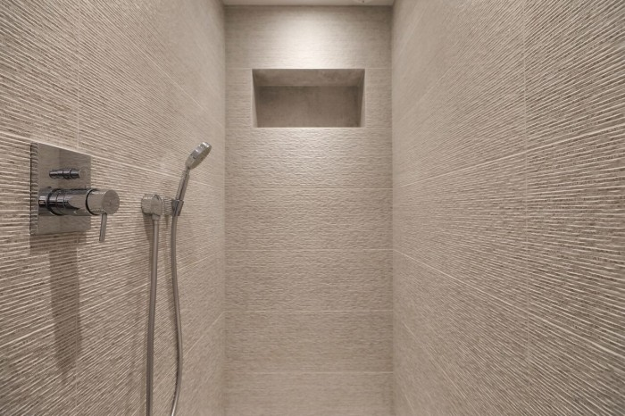 Salles de bains - 3