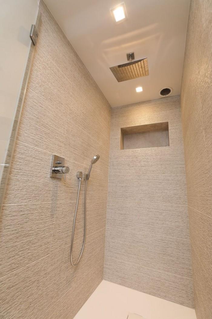 Salles de bains - 7