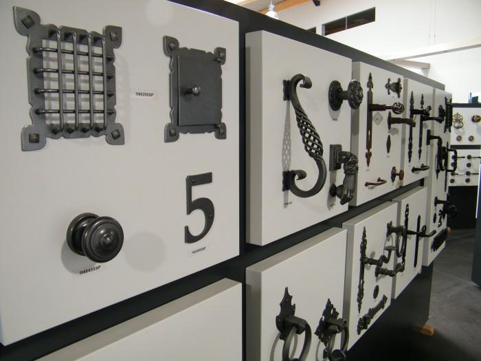 Notre magasin - 15