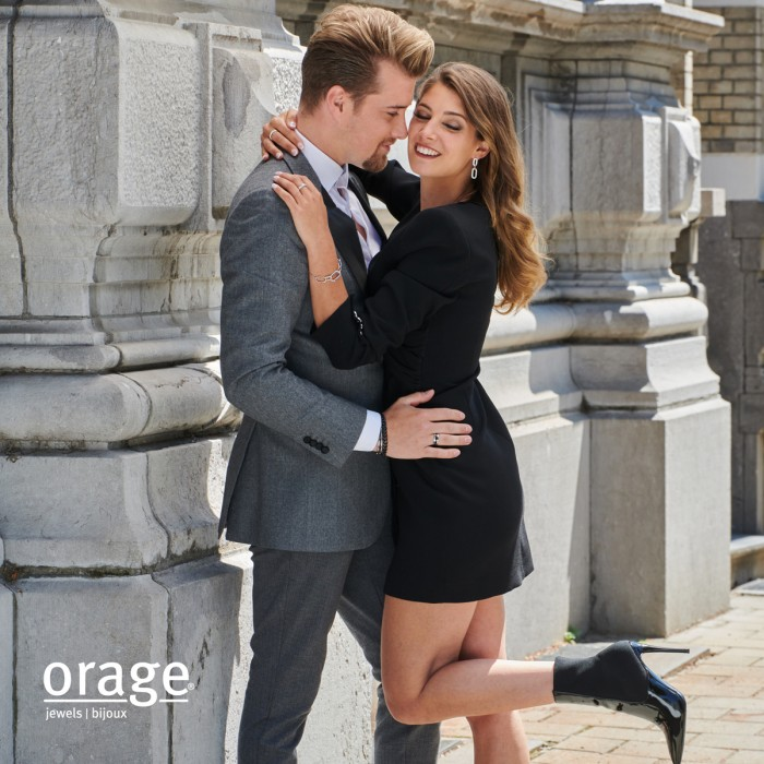 Collection Orage - 5