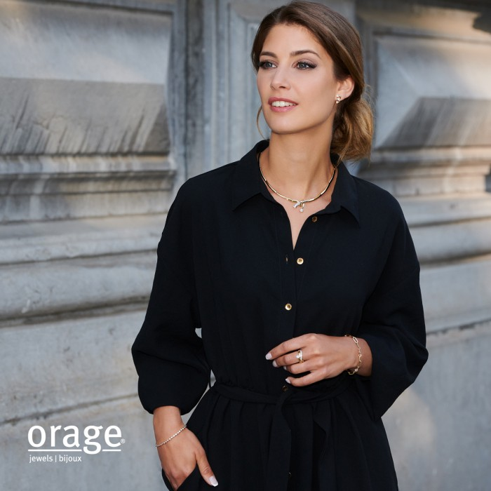 Collection Orage - 6