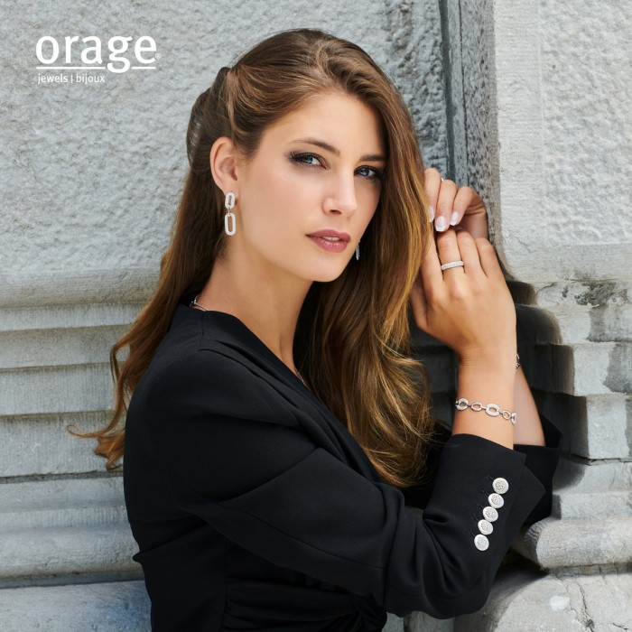 Collection Orage - 7
